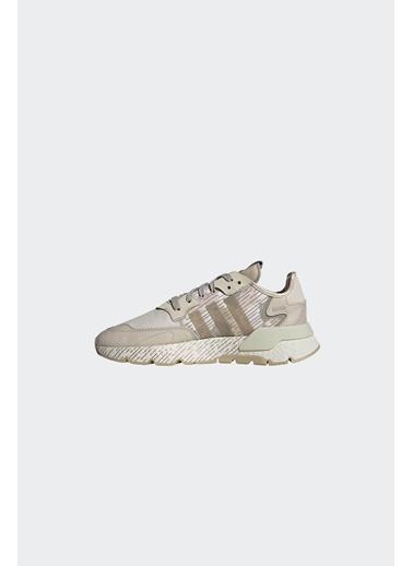 adidas Erkek  Sneakers FV1323 Renkli